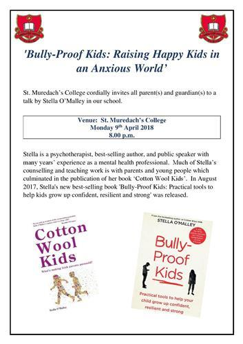 Bully-Proof flyer-page-001.jpg