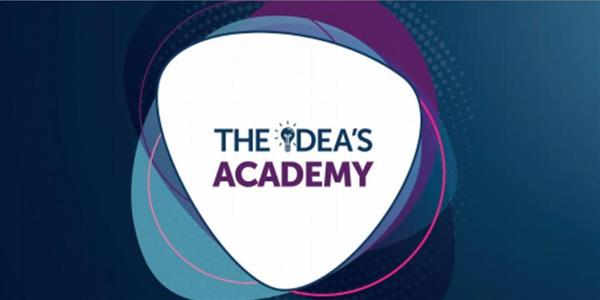 Ideas Academy Summer Course in Ballina