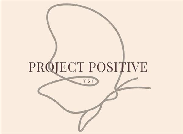Project Positive