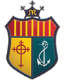 St Marys Secondary School - Barcelona/Salou